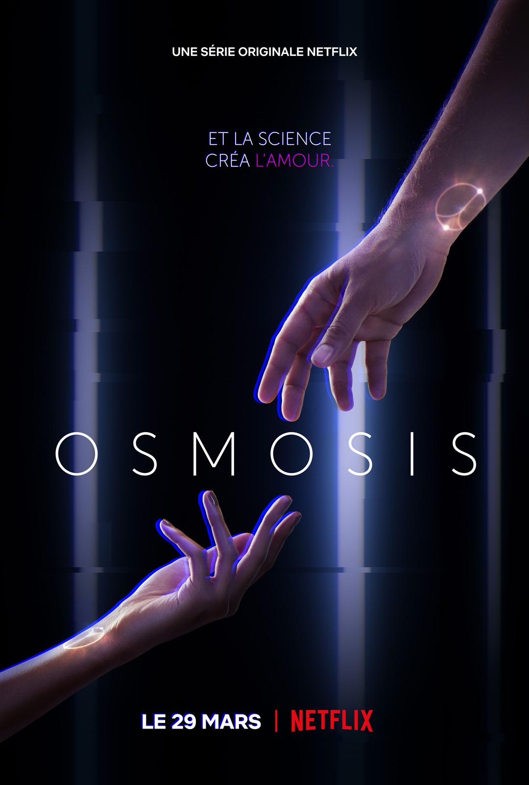 14 - Osmosis