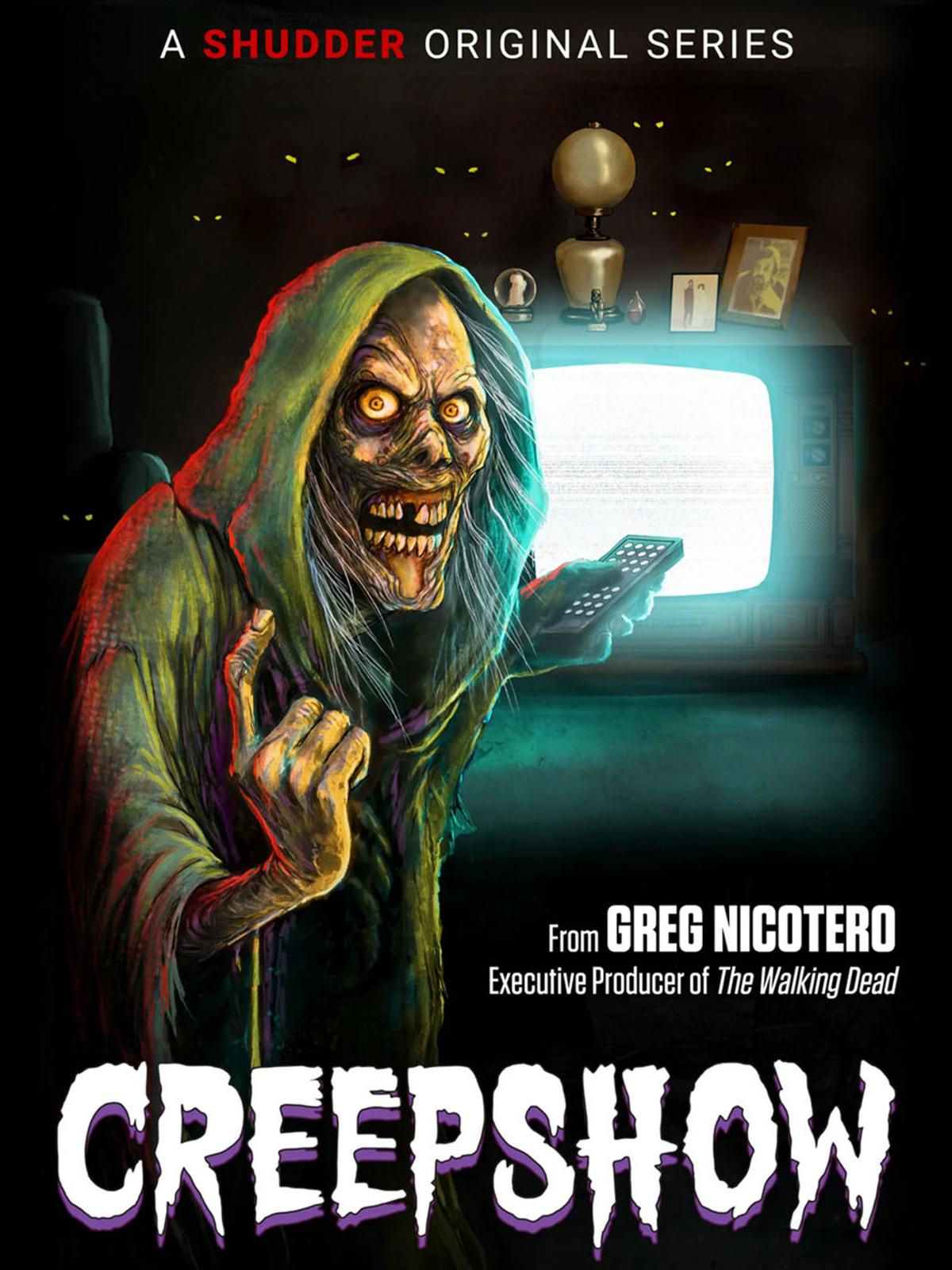 """Résultat de recherche d'images pour """"creepshow 2019"""""""