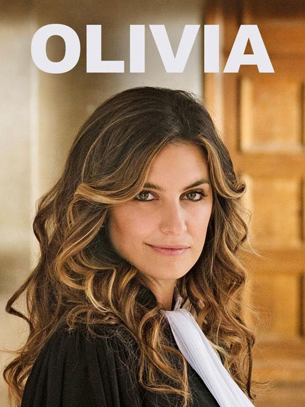 26 - Olivia