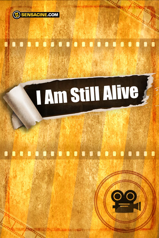 How am I still alive? : dankmemes