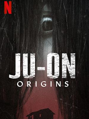 40 - Ju-On : les origines