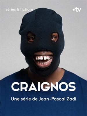 18 - Craignos