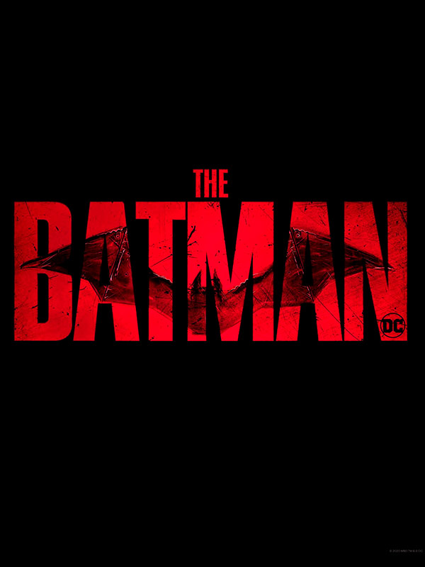 The Batman streaming