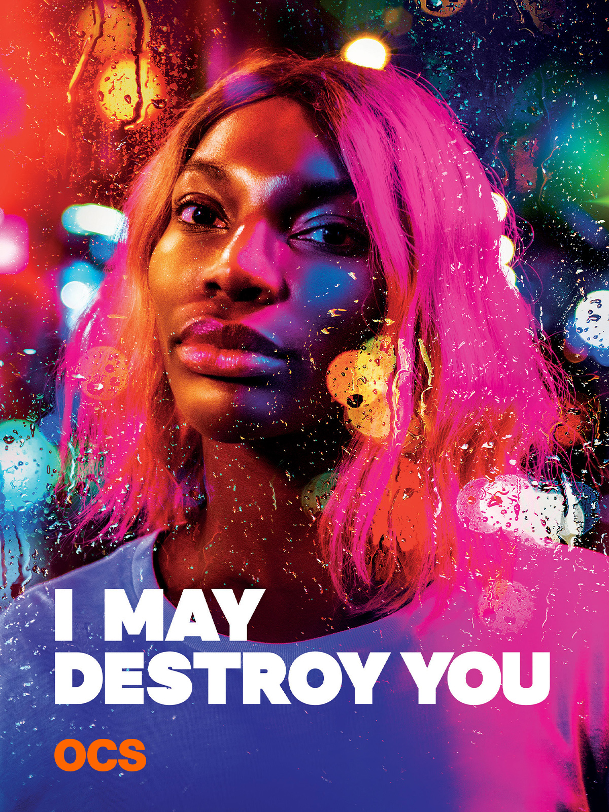 39 - I May Destroy You
