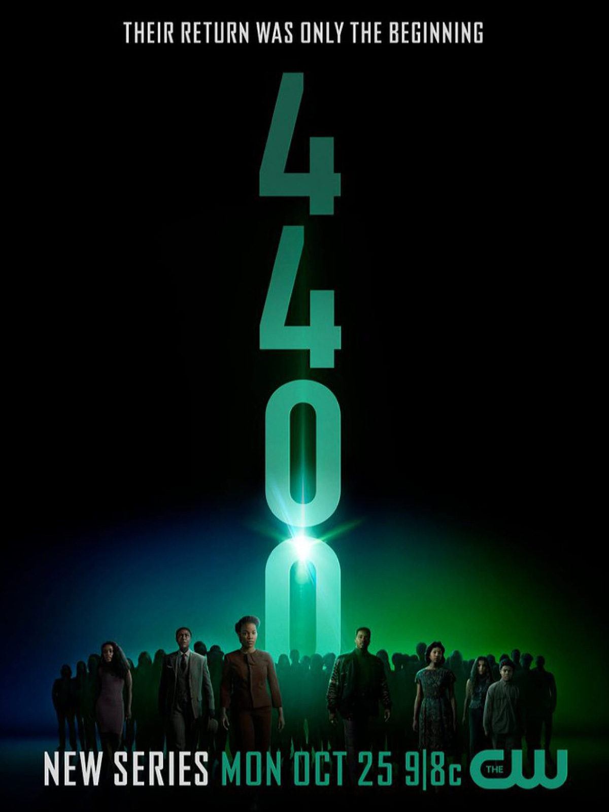 31 - 4400 (2021)