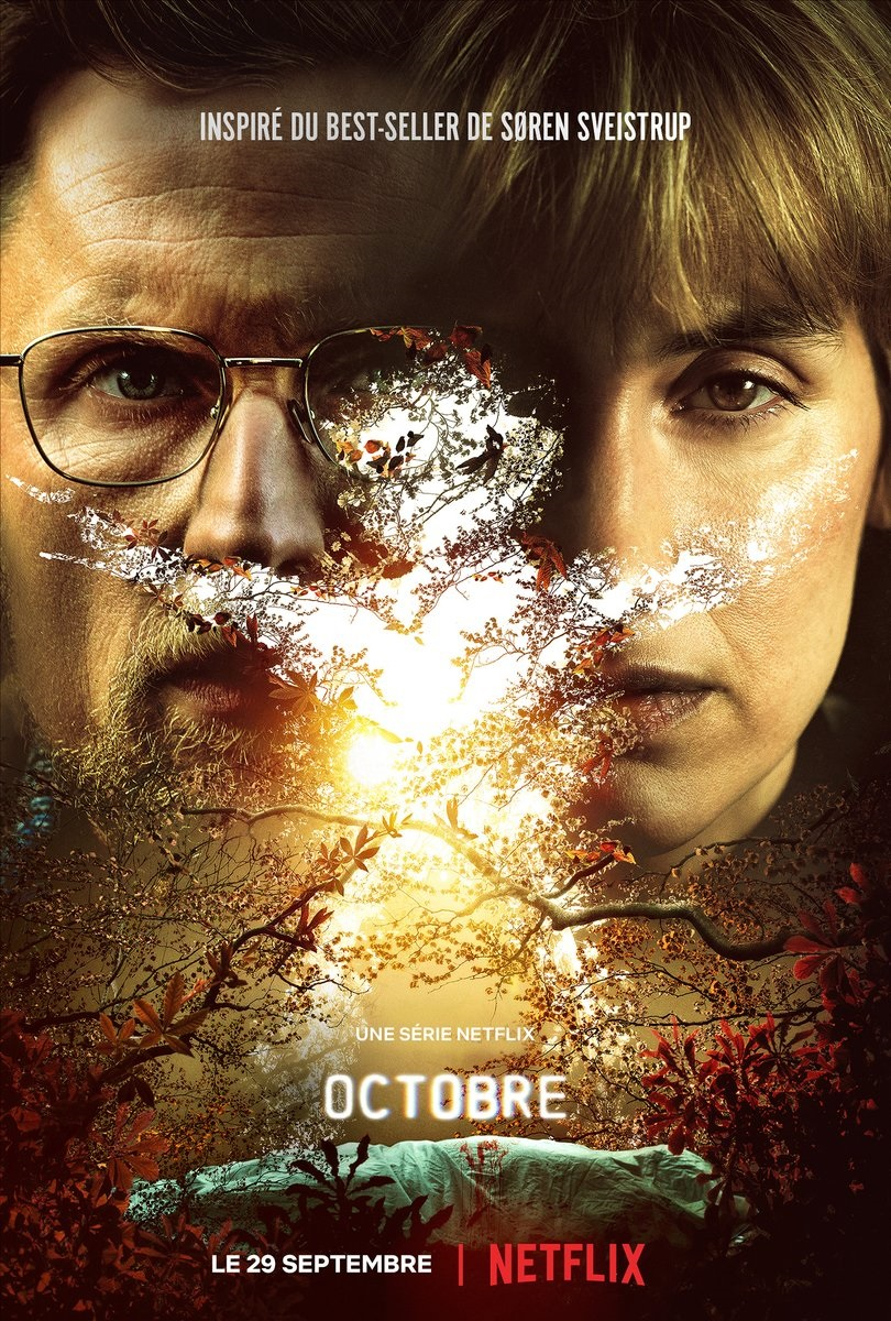 9 - Octobre