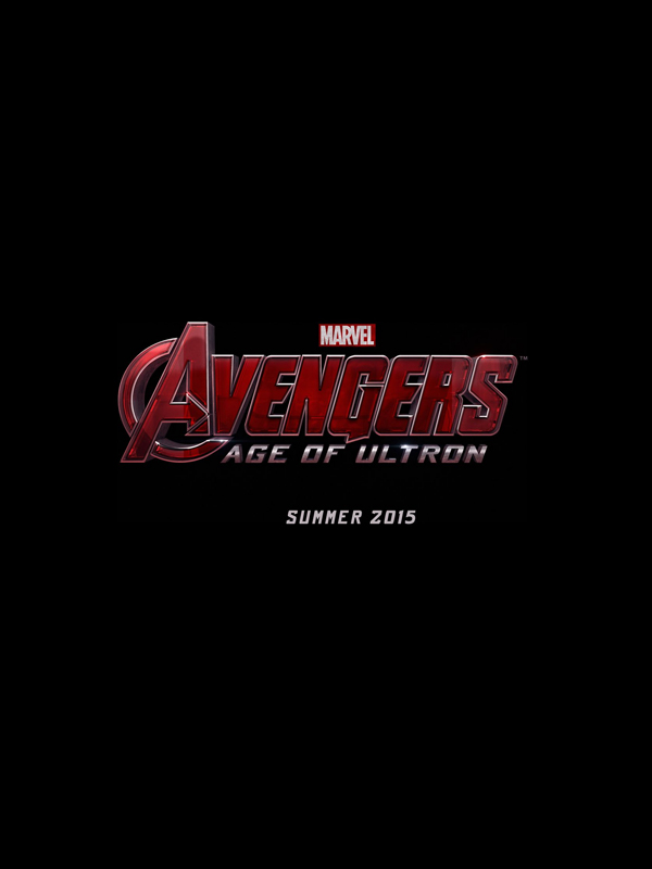 The Avengers 2: Age of Ultron 21021466_20130721090502971