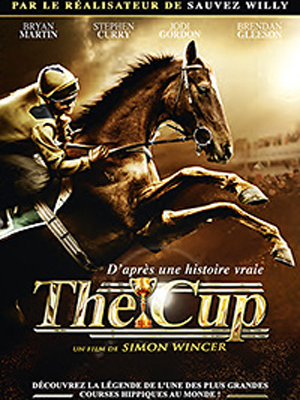 The Cup | Multi | DVDRiP AC3 | 2011