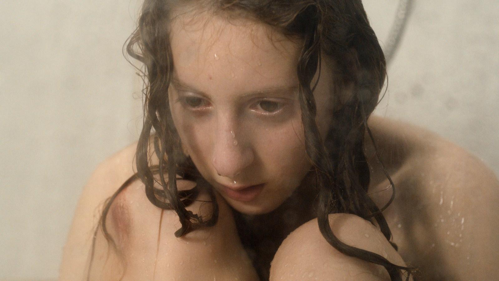 teen lezbiyen sex resimleri