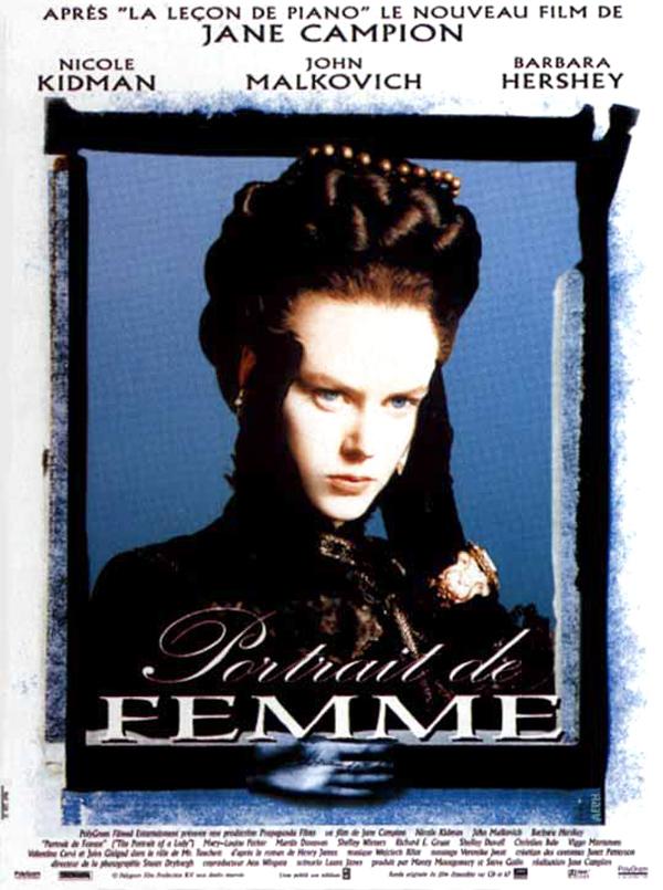 Top Portrait de femme - film 1996 - AlloCiné JW52