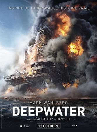 Deepwater WEBRIP FRENCH MD