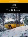 La Bohème (Opéra de Paris-FRA Cinéma)