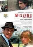 Missing (Porté disparu)