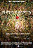 Futur d'espoir