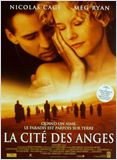 La Cité des anges