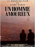Un Homme amoureux