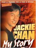 Jackie Chan : My Story