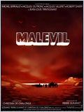 Malevil