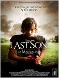 The Last Son, la maldiction