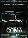 Coma (2012)