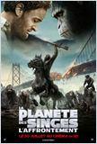 La Planète des singes : l