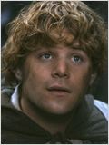 Sean Astin