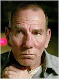 Pete Postlethwaite
