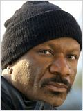 Ving Rhames