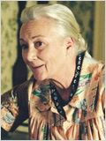 Rosemary Harris