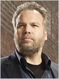 Vincent D&#39;Onofrio