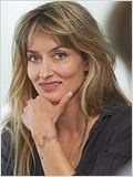 Natascha McElhone