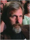 Jeff Daniels