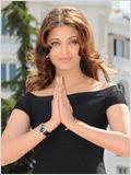 Aishwarya rai - Coup de foudre a bollywood le film entier en francais ...