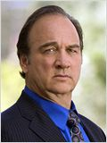 James Belushi