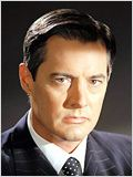 Kyle MacLachlan