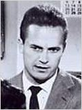 Ralph Meeker