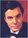 Louis Jourdan