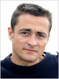 Richard Valls