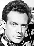 Arthur Kennedy