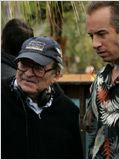 Sidney Lumet