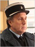Philippe Magnan