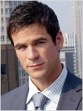 Eddie Cahill