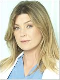 Ellen Pompeo