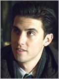 Milo Ventimiglia