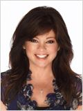 Valerie Bertinelli