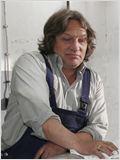 Volker Herold