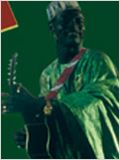 Ali Farka Tour&#233;
