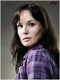 Sarah Wayne Callies