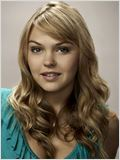 Aimee Teegarden