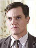 Michael Shannon (II)